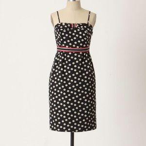 Anthropologie Dress! NWT! Size 10!